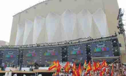 En Barranquilla se realizará Expo Música y Medios 2017