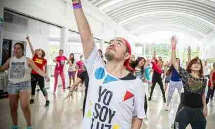 Bogotá será sede de la convención Holly Urban