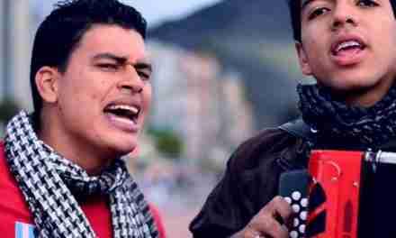 Jhonatan Montes presenta «Veo Tu Amor»