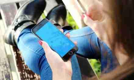 Salvando mi matrimonio:  Comunicación efectiva