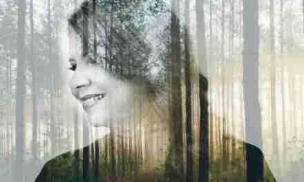 Idabelle Vélez presenta su nuevo sencillo «Mi creador»