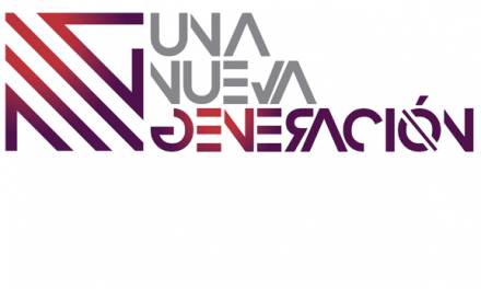 """Bogotá recibirá a """"Una Nueva Generación"""""""