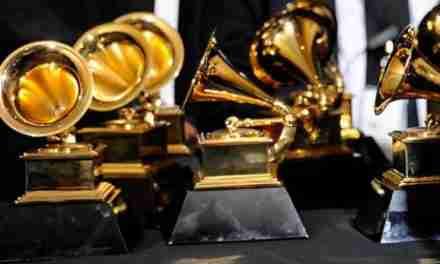 Estos son los artistas cristianos nominados a los Grammy Latino