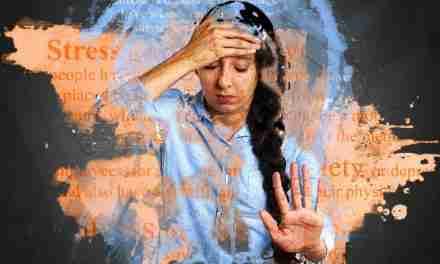 Utilidad del temor y la ansiedad