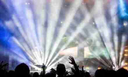 """En Bogotá se realizará el  congreso """"Wake Up And Live-Supercharged"""""""