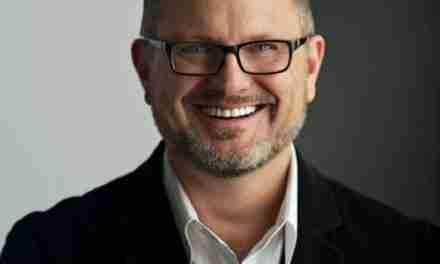 """Marcos Witt rinde adoración a Jesucristo inspirado en el """"Salmo 45"""""""