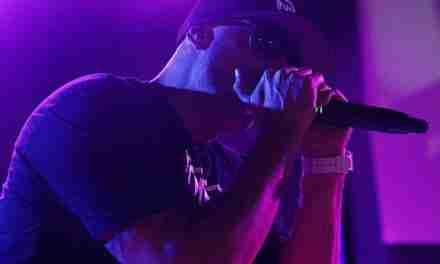 """T-Bone estrena el videoclip """"Libre"""", grabado en La Habana, Cuba"""
