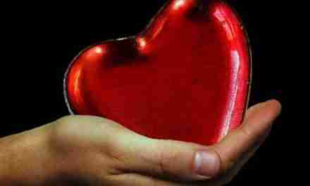 ¿Cómo ser un hombre o una mujer conforme al corazón de Dios?