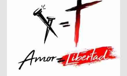 """Conexzión Directa junto a Pescao Vivo presentan """"Amor = Libertad"""""""