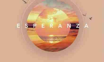 «Esperanza» nuevo sencillo musical de Ingrid Rosario