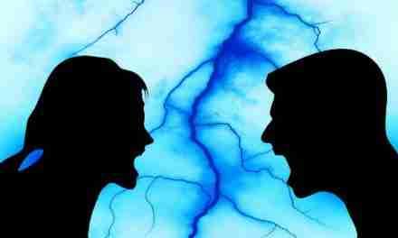 Responsabilidad individual en el conflicto matrimonial