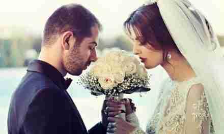 ¿Qué sentido tiene el matrimonio?