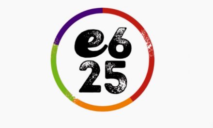 Cumbre Nacional de Liderazgo Generacional en Colombia