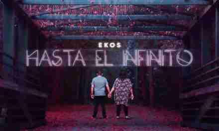 EKOS regresa con un doble estreno musical