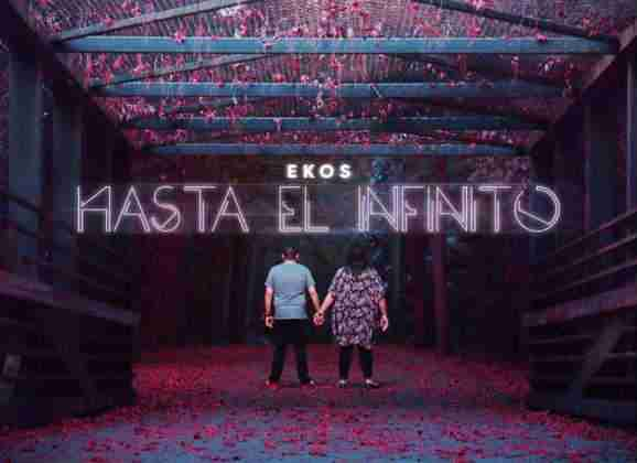 EKOS regresa con un doble estreno musical
