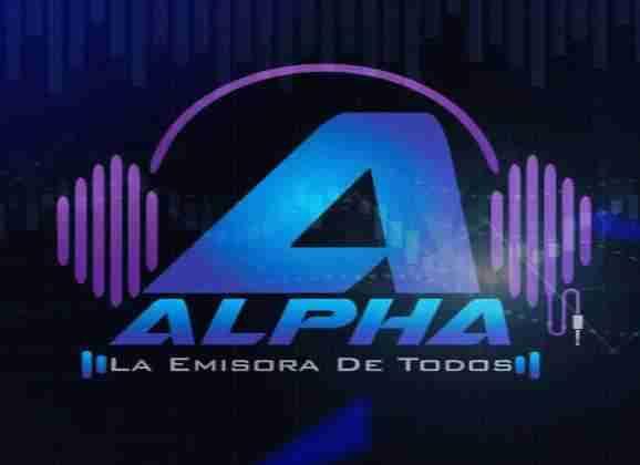 """Alpha """"La Emisora de Todos"""" celebra sus nuevas instalaciones y estrena frecuencia radial"""