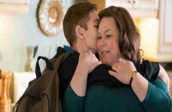"""Un amor inquebrantable"" llega a la pantalla grande en abril"