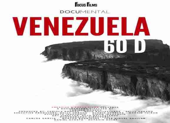 """""""Regresaré"""", el canto de esperanza de los venezolanos"""