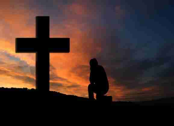 ¿Quién es Jesús para ti?