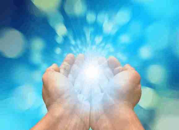 Una era de parálisis espiritual