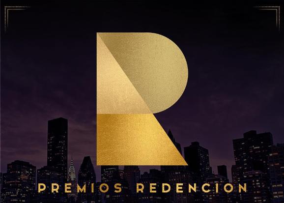New York se viste de gala en la II entrega de Premios Redención