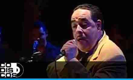 """José «Papo» Rivera presenta  """"Amado Mío"""""""