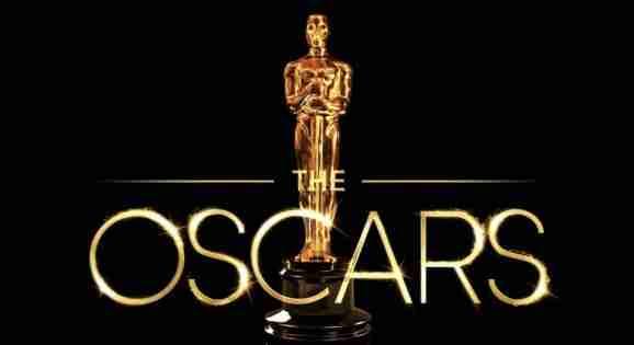 Tres películas con valores cristianos están nominadas a los Oscar