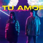 Gabriel Rodríguez EMC estrena su nueva canción «Tu Amor Me Encontrará» Feat Shammai