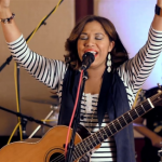 En RISEN 2020 aprende a cantar y servirle a Dios
