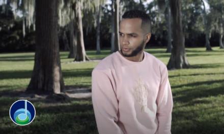 ARIEL RAMÍREZ lanza el video «¿A Dónde Voy A Ir?»