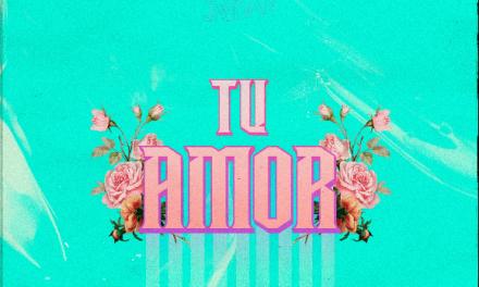 """Jaydan presenta su nuevo sencillo """"Tu Amor"""""""