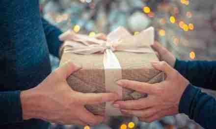 El regalo