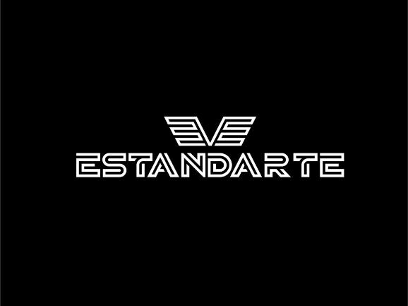 """""""Lienzos"""" el nuevo EP de la banda colombiana Estandarte"""