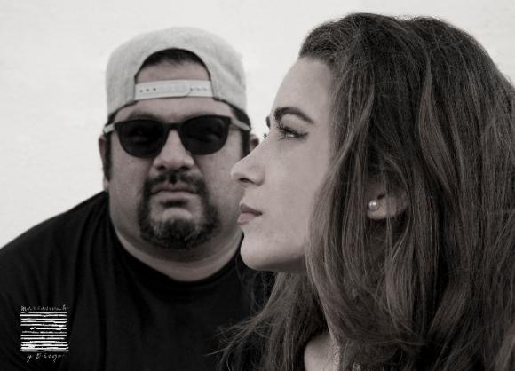"""El dúo pop Mariannah y Diego presenta el videoclip oficial de """"Mi Corazón"""""""