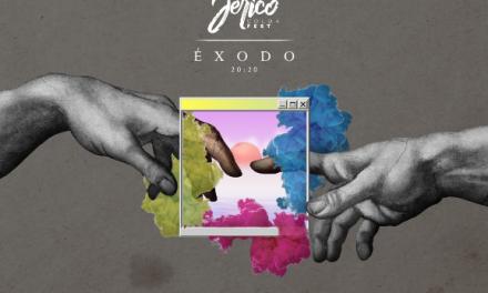 JERICÓ COLOR FESTIVAL «EXODO 2020»