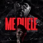 Soly lanza su nuevo sencillo «Me Duele» junto al artista argentino Hiajaro