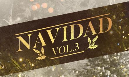 Escucha Navidad Vol.3 de Su presencia junto a Nxtwave