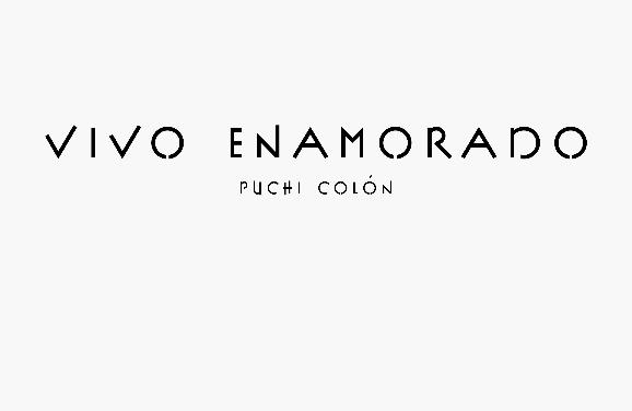 «Vivo Enamorado» lo nuevo de Puchi Colón
