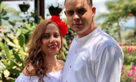 A Ritmo De Cumbia, Rock Y Quena, Tziba Presenta Su Primera Canción