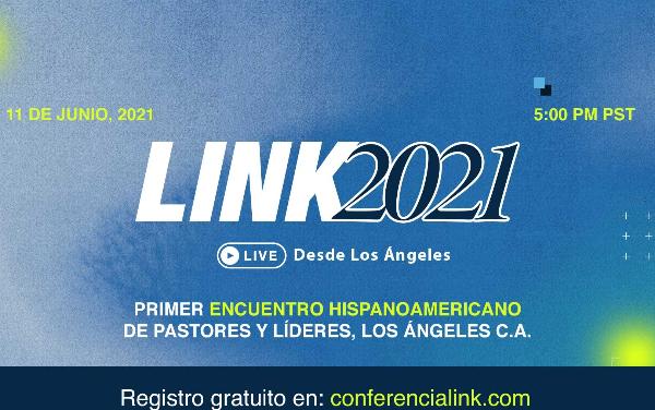 Primer encuentro hispanoamericano de pastores y líderes de Los Angeles, CA.
