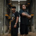 «Ta To Bueno», lo nuevo de Práctiko a dúo con CShalom