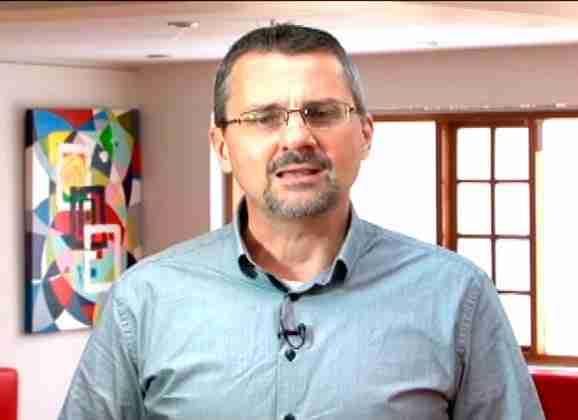 Presidente de COICOM envía mensaje al pueblo colombiano