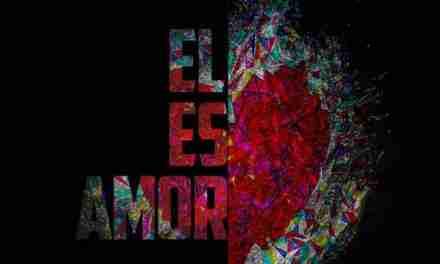 """""""El es Amor"""", lo nuevo de el duo EKOS"""