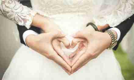 El poder de la esposa sobre su esposo