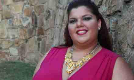 Nina Gutiérrez entrevista a Keren Rosado en EEUU
