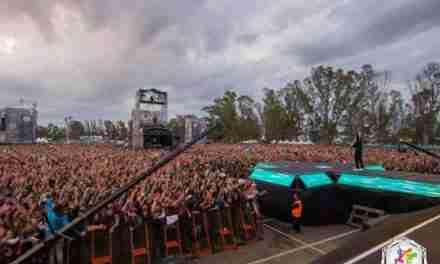 Miles de jóvenes serán parte del Campamento más importante de Latinoamérica