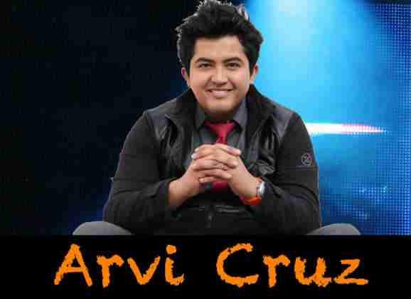 Quién es Arvi Cruz y qué es One World 1010