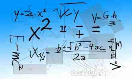 Ecuación sencilla