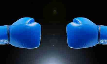 La trampa de la confrontación