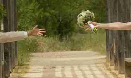 Matrimonio en yugo desigual